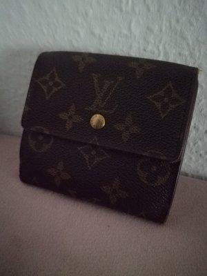 Original Louis Vuitton Geldbörse