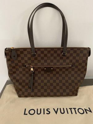 Original Louis Vuitton Iena MM top Zustand
