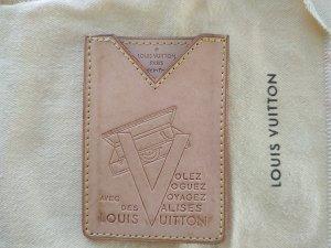 Original Louis Vuitton Kartenhalter