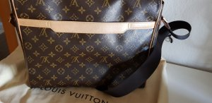Original Louis Vuitton Messenger Bag