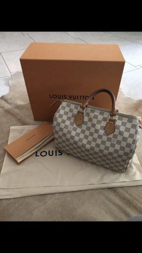 Original Louis Vuitton mit Rechnung