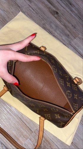 Original Louis Vuitton Papillon