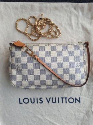 Original LOUIS VUITTON Pochette Accessoires