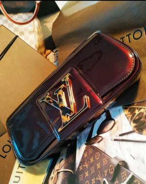 Original Louis Vuitton Pochette SoBe
