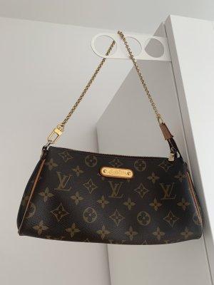 Original Louis Vuitton Pochette zu verkaufen