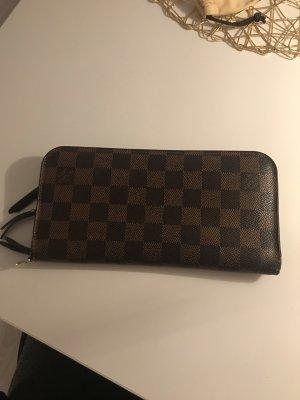 Original Louis Vuitton Portemonnai