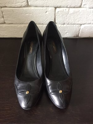 Original Louis Vuitton Pumps *38*