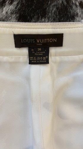 Original Louis Vuitton Rock