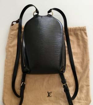 Original Louis Vuitton Rucksack