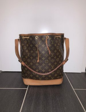 Original Louis Vuitton Sac Noe Grande Monogram