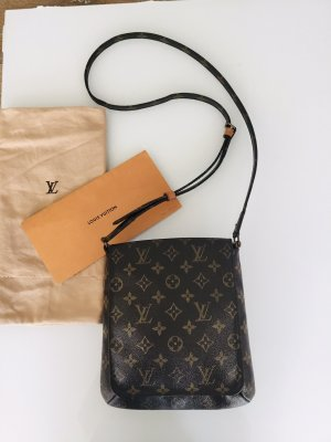 Original Louis Vuitton Salsa Bandoulière longue