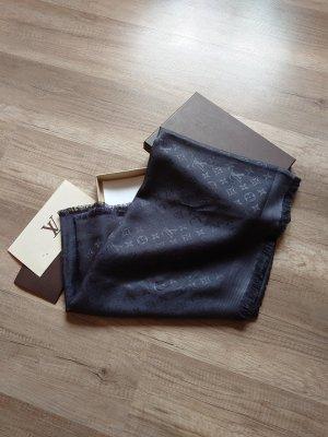 Original Louis Vuitton Schal