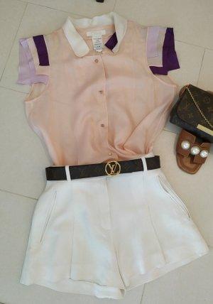 Original Louis Vuitton Shorts 36/38