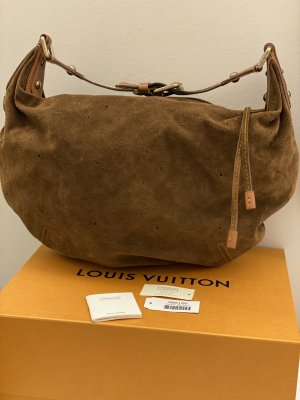 Original Louis Vuitton Tasche Onatah GM Hobo