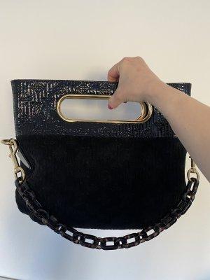 Original Louis Vuitton Tasche Shopper Pochette Motard Beforedark Richard Prince