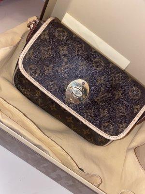 "Original Louis Vuitton ""tikal pm """