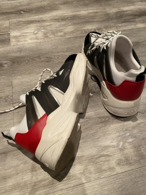 Original lui jo Sneakers - must have
