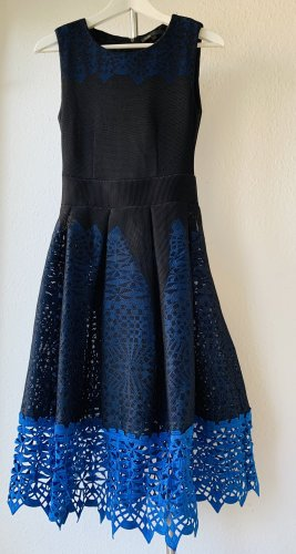 Original Maje Kleid 34 ❤️