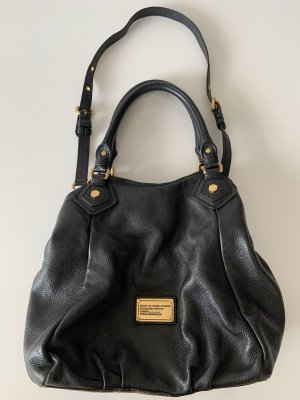 Original Marc by Marc Jacob Tasche ❤️