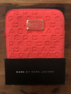 Original Marc by Marc Jacobs Sleeve iPad