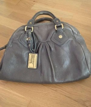 Original Marc by Marc Jacobs Tasche