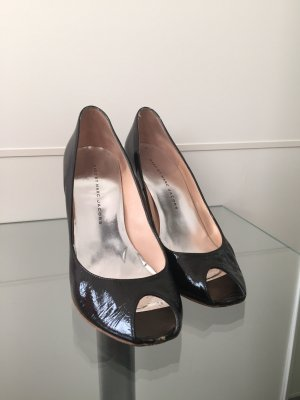 Original Marc Jacobs Open Toe Pumps *38*