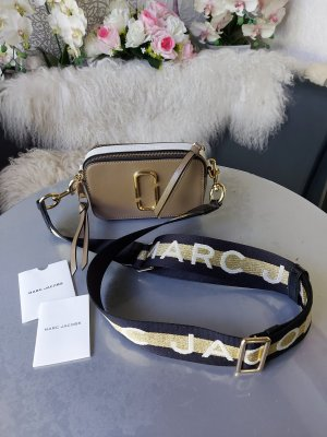 Marc Jacobs Crossbody bag multicolored