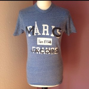 Marc Jacobs T-Shirt azure