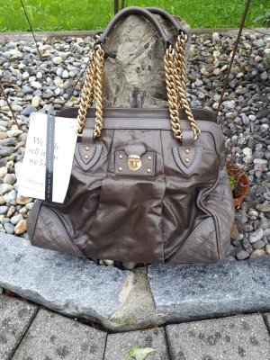 Original Marc Jacobs Tasche