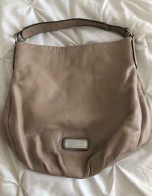 Marc by Marc Jacobs Pouch Bag beige-nude