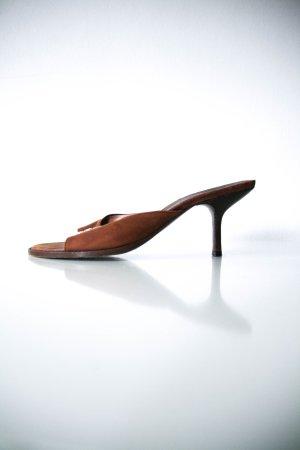 Original MARCCAIN Sandaletten