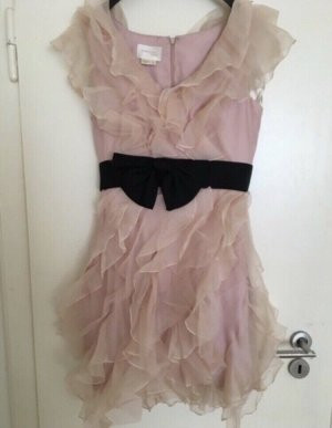 Original Marchesa Kleid