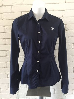Original Marco Polo U.S Polo Damen Hemd