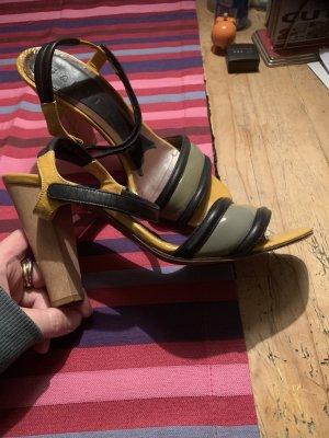 Original marni Sandale