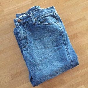Original Mavi Jeans 28/30