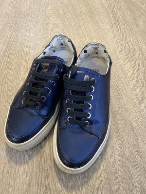 Original MCM Sneaker