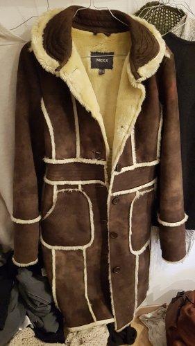 Original Mexx Mantel Vintage
