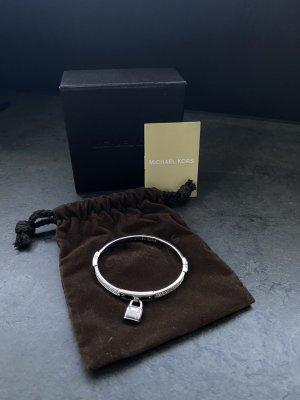 Original Michael Kors Armband neu