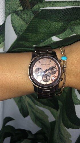 Original Michael Kors Armbanduhr