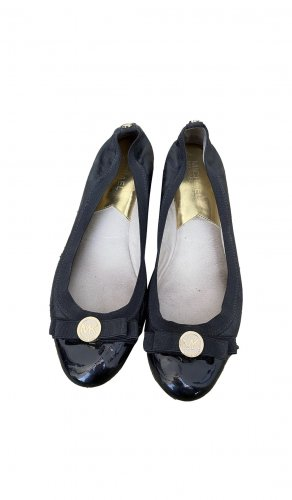 Original Michael Kors Ballerinas