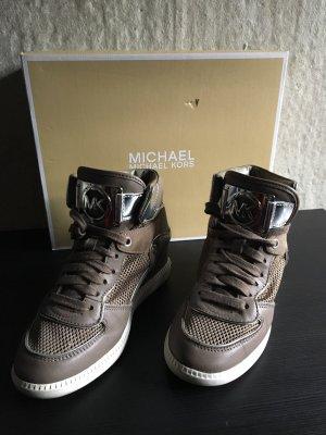 Original Michael Kors Damen Schuhe 37