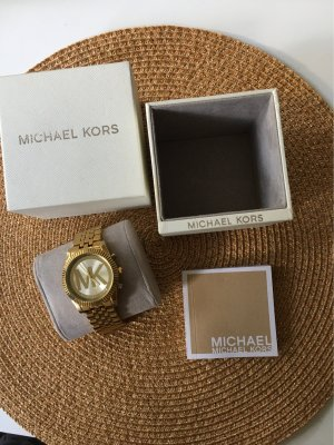 Original Michael Kors Damen Uhr
