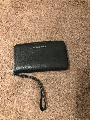 Michael Kors Borsetta mini nero