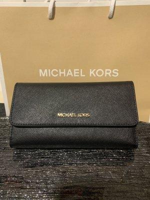 Original Michael Kors Geldbeutel Geldbörse Portmonee