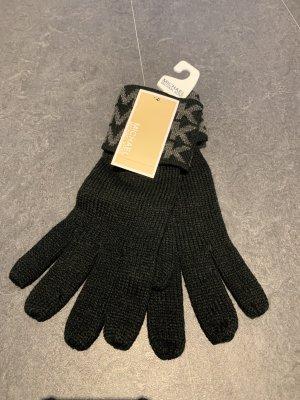 Original Michael Kors Handschuhe Neu