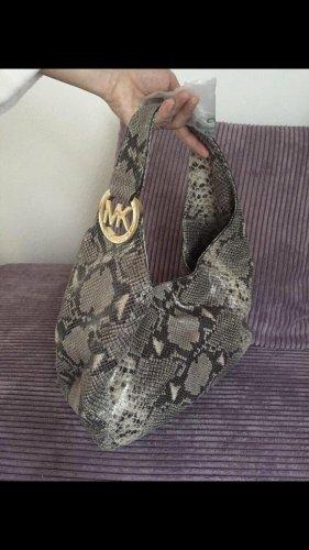 Original MICHAEL KORS Handtasche!!! New!!!