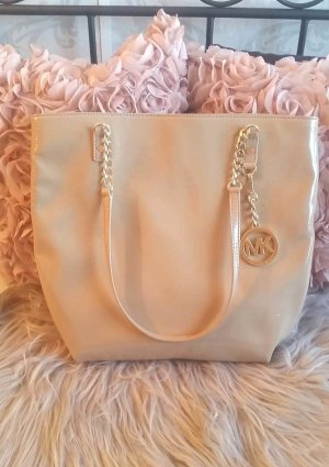** Original MICHAEL KORS Handtasche Shopper **