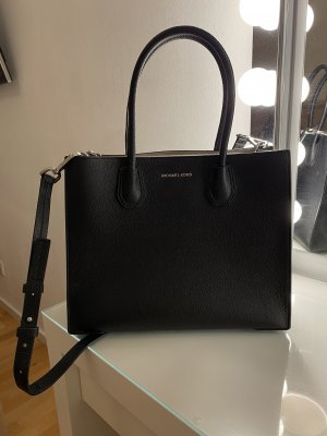 Original michael kors mercer large Np:335€ Preis Verhandelbar