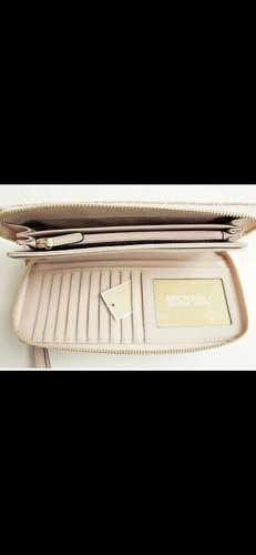 Original michael kors portmonaiee