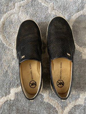 Original Michael Kors Schuhe
